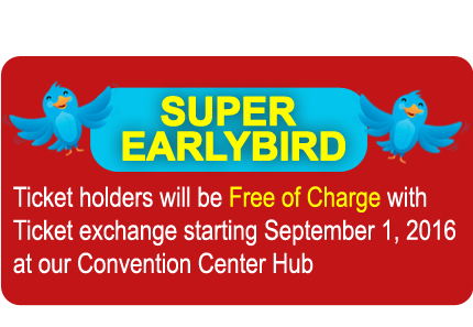 super-earlybird-notice
